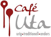 Cafe-UTA