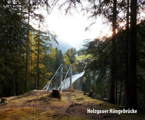 hb_holzgau_3